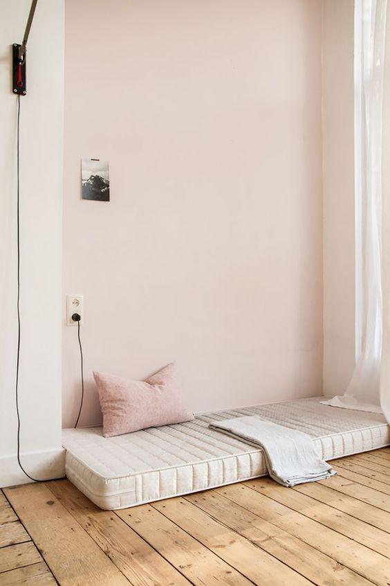 pale-pink-interiors-4.jpg