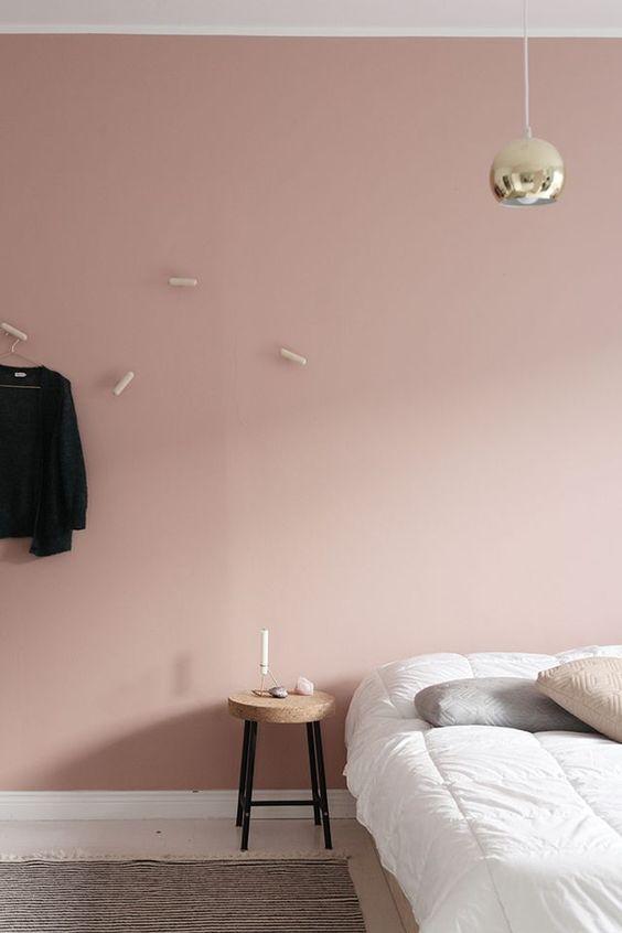 pale-pink-interiors-6.jpg