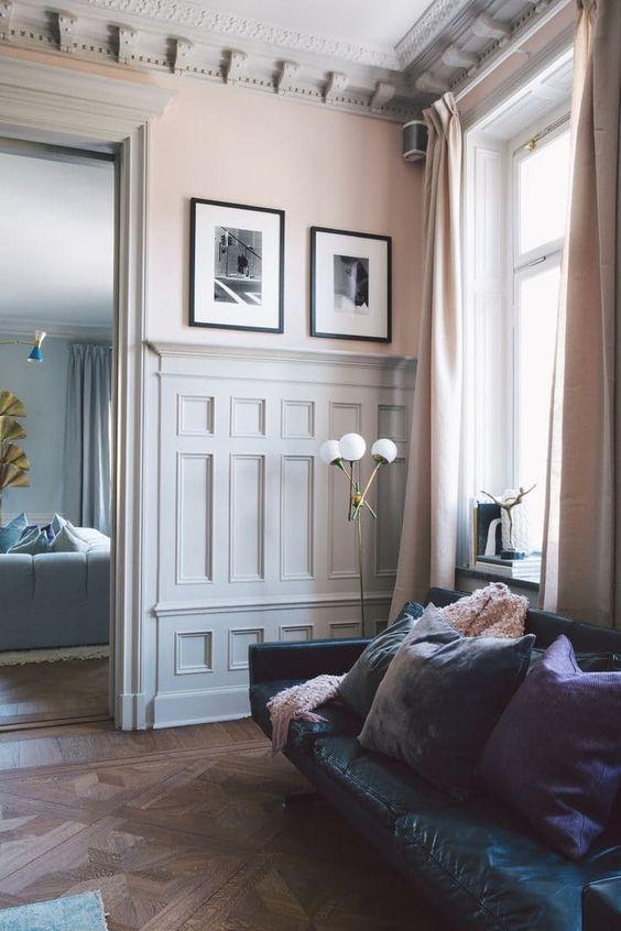 pale-pink-interiors-9.jpg