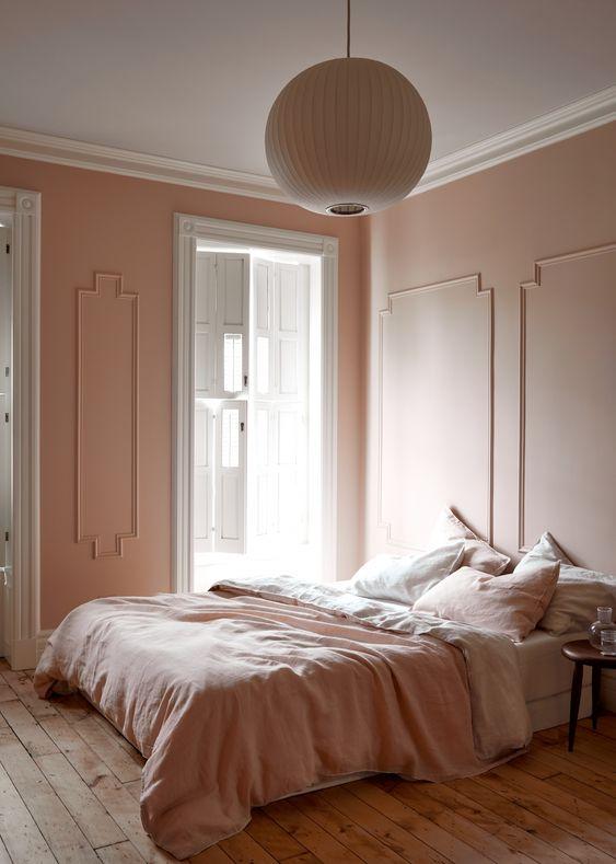 pale-pink-interiors-10.jpg