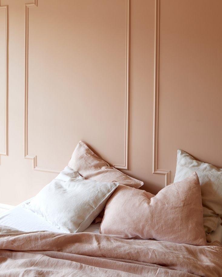 pale-pink-interiors-11.jpg
