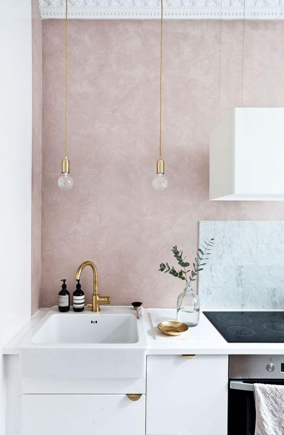 pale-pink-interiors-14.jpg