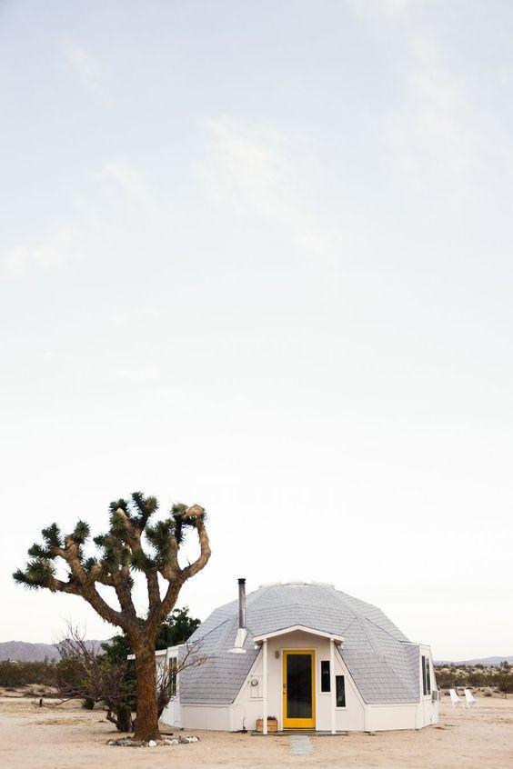 desertvibes-2.jpg