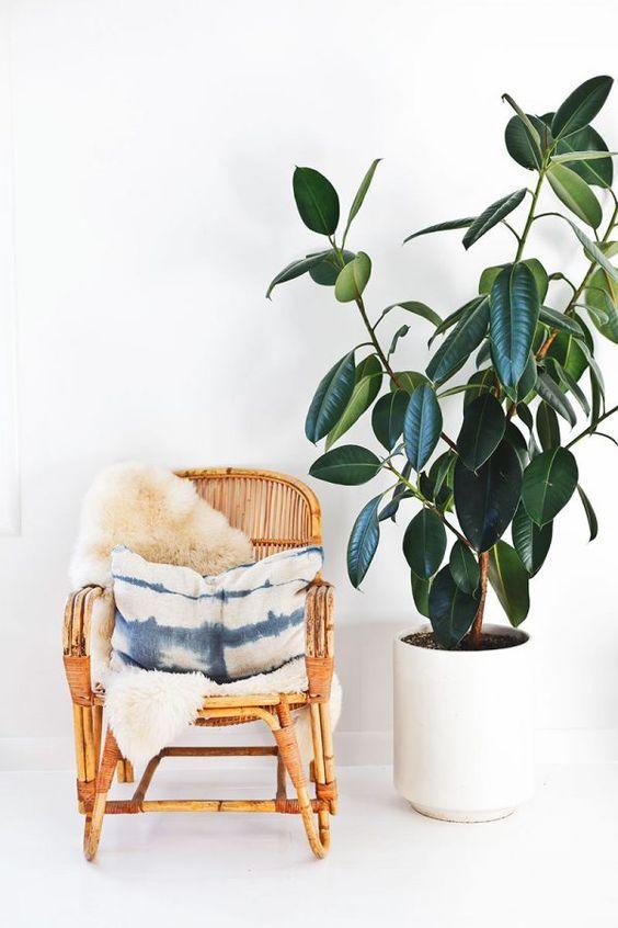 image via:  home designing