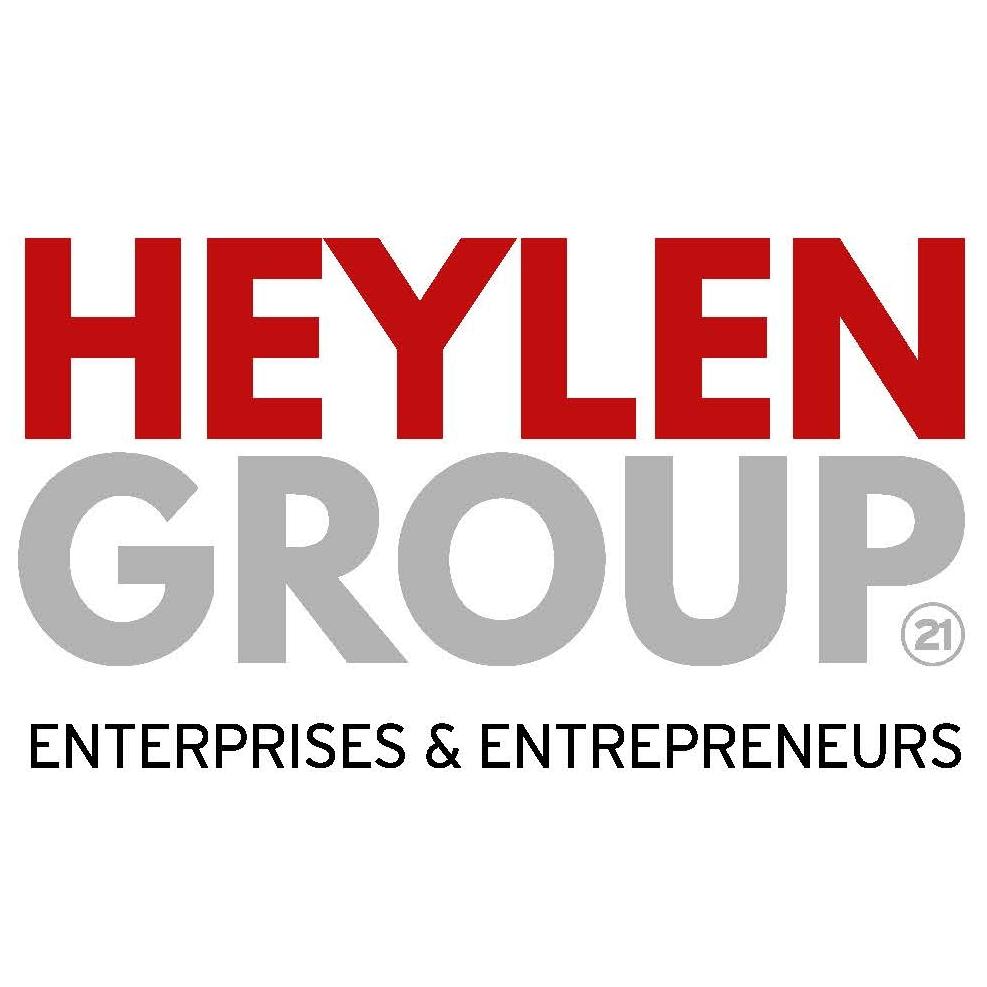 nieuw_logo_HeylenGroup_def_Pagina_1.jpg