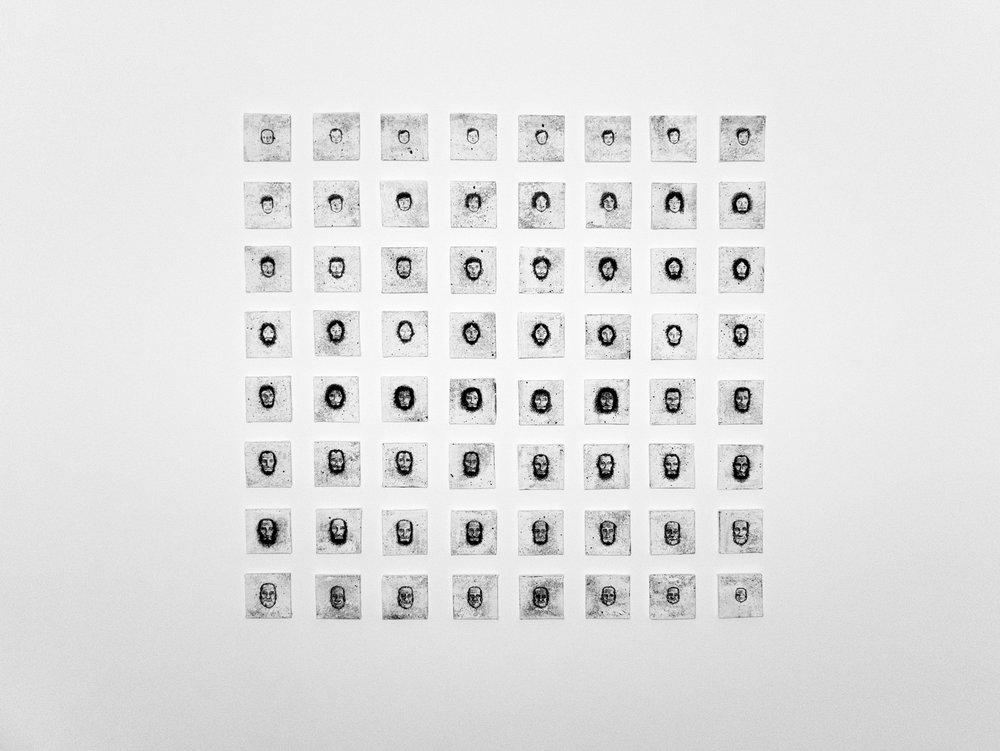 DSCF1172-3.jpg