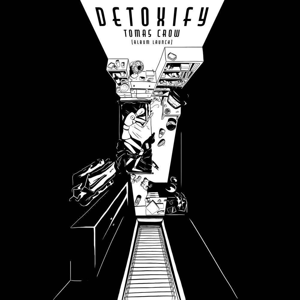 detoxify_poster_square_plain.jpg