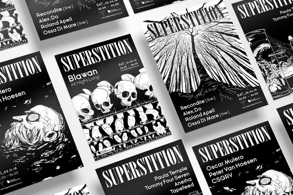 superstition_posters.jpg