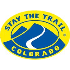 Stay the Trail Colorado.png