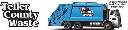 Teller County Waste.jpg