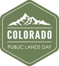 Colorado Public Lands.jpg