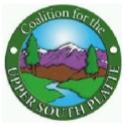 Coalition Upper Platte.png