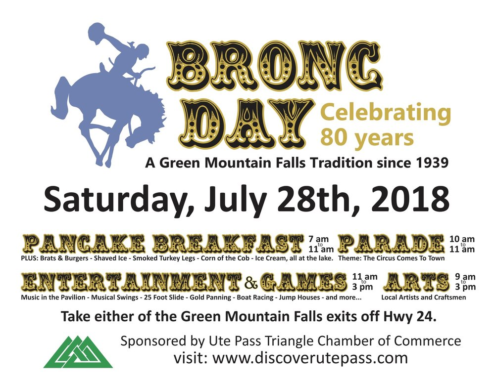 BroncDay_8x11_poster-2018.jpg