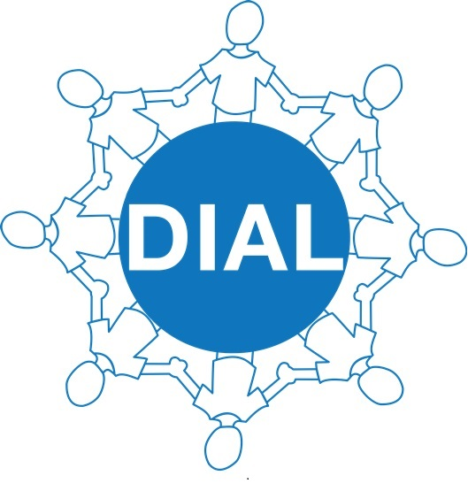 DIAL GREAT YARMOUTH - To improve the quality of life for people in the Borough of Great Yarmouth and surrounding areas through the provision of financial and personal advice and guidance with expertise in disability matters