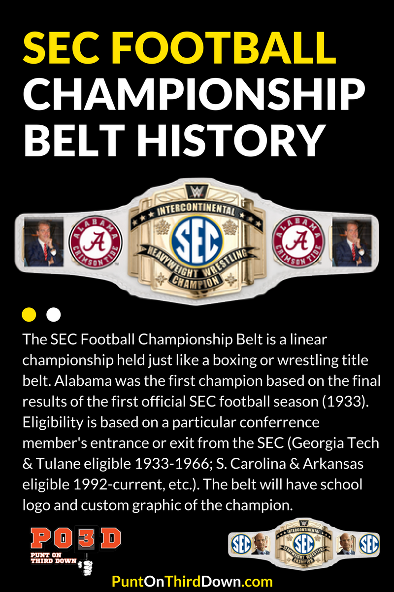 history-of-the-sec-belt-graphic.png