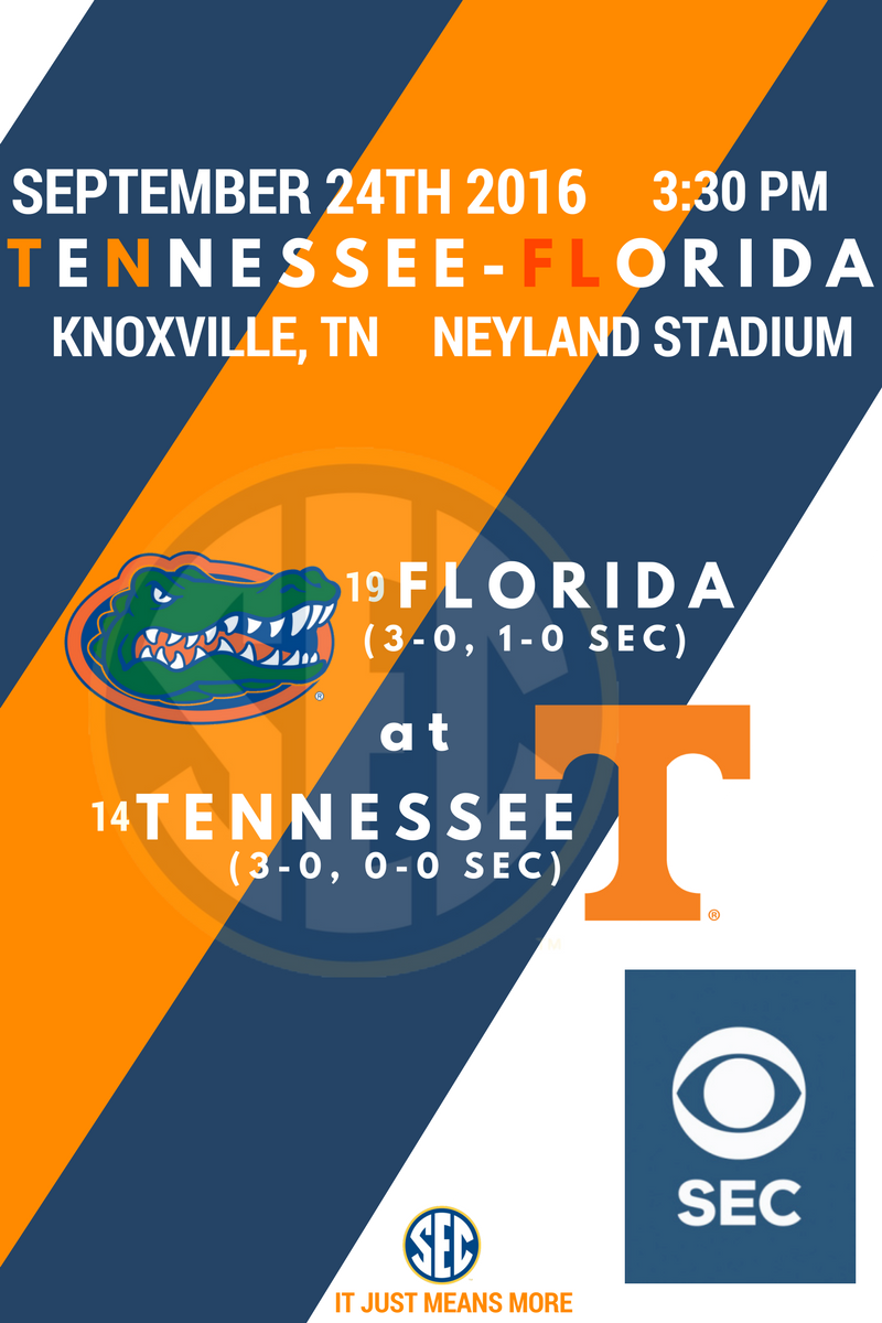 Tennessee Florida Graphic.png