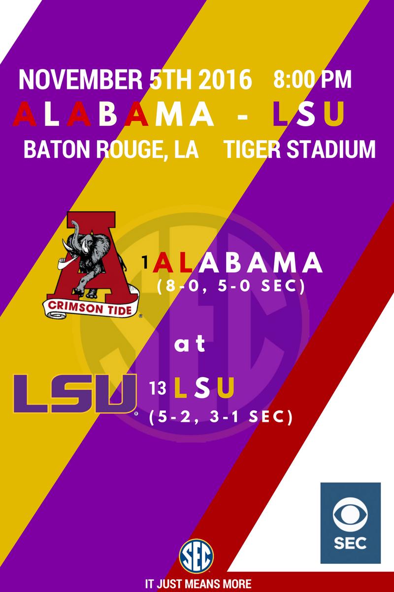 Alabama LSU Graphic.png