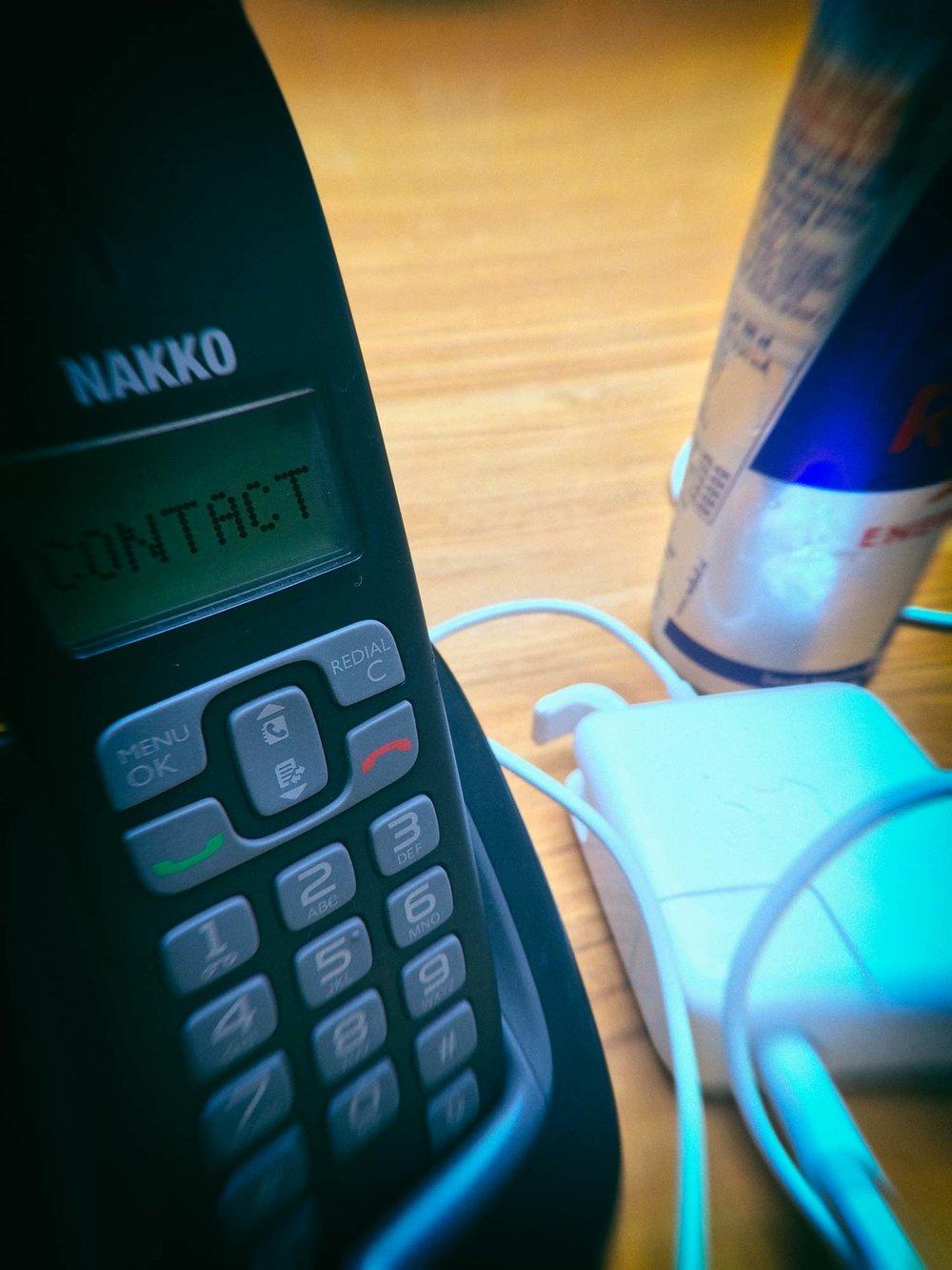 CONTACT-NAK.jpg