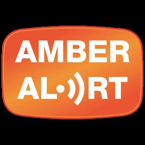 Amber-alert.png