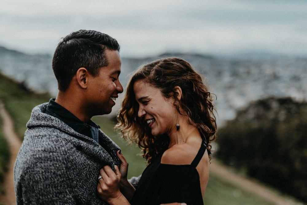 Greg-Petersen-San-Francisco-Wedding-Photographer-3-4.jpg