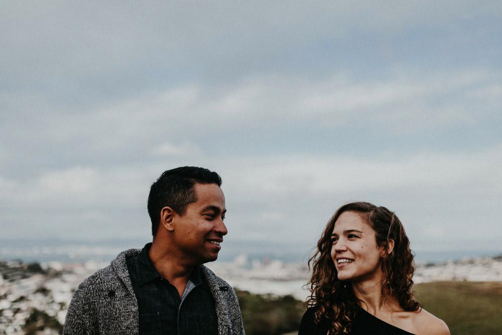 Greg-Petersen-San-Francisco-Wedding-Photographer-12-2.jpg