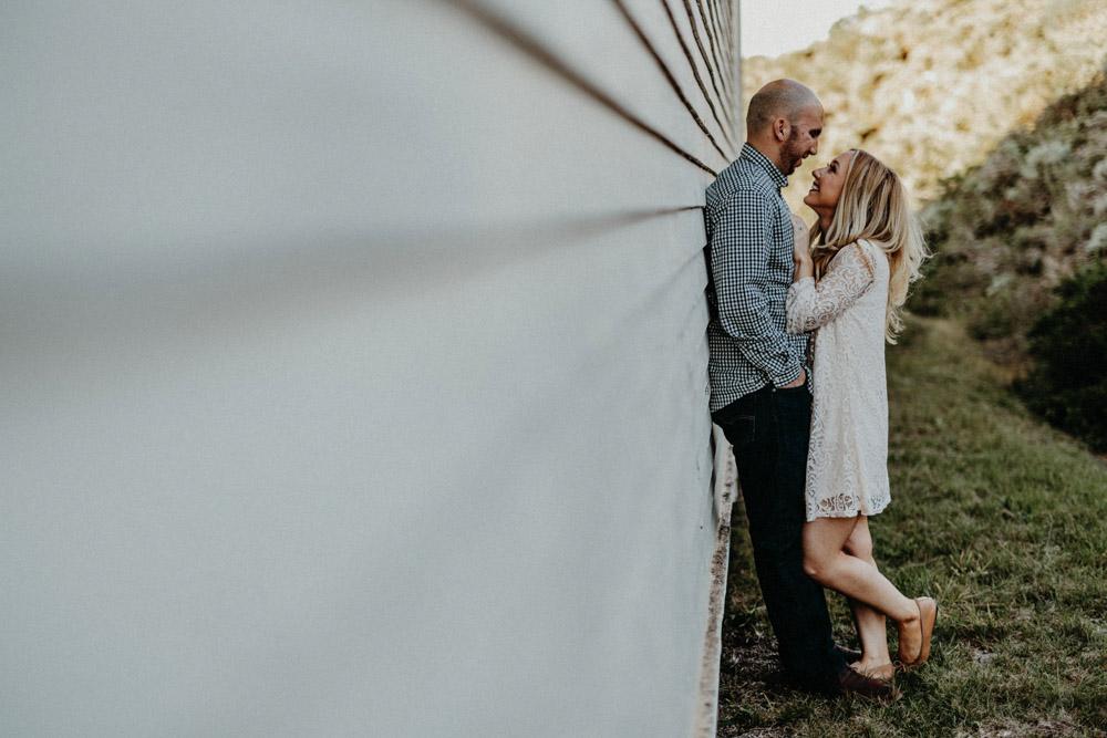 Greg-Petersen-San-Francisco-Wedding-Photographer-1-3-1.jpg