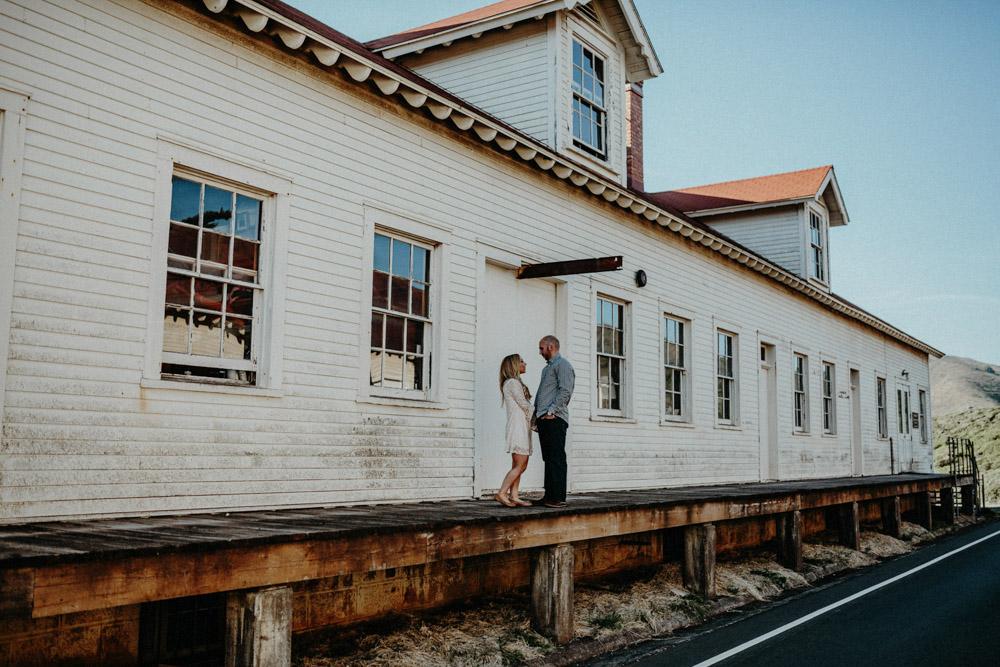 Greg-Petersen-San-Francisco-Wedding-Photographer-1-8.jpg