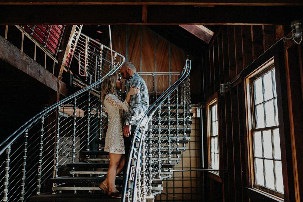 Greg-Petersen-San-Francisco-Wedding-Photographer-1-9.jpg