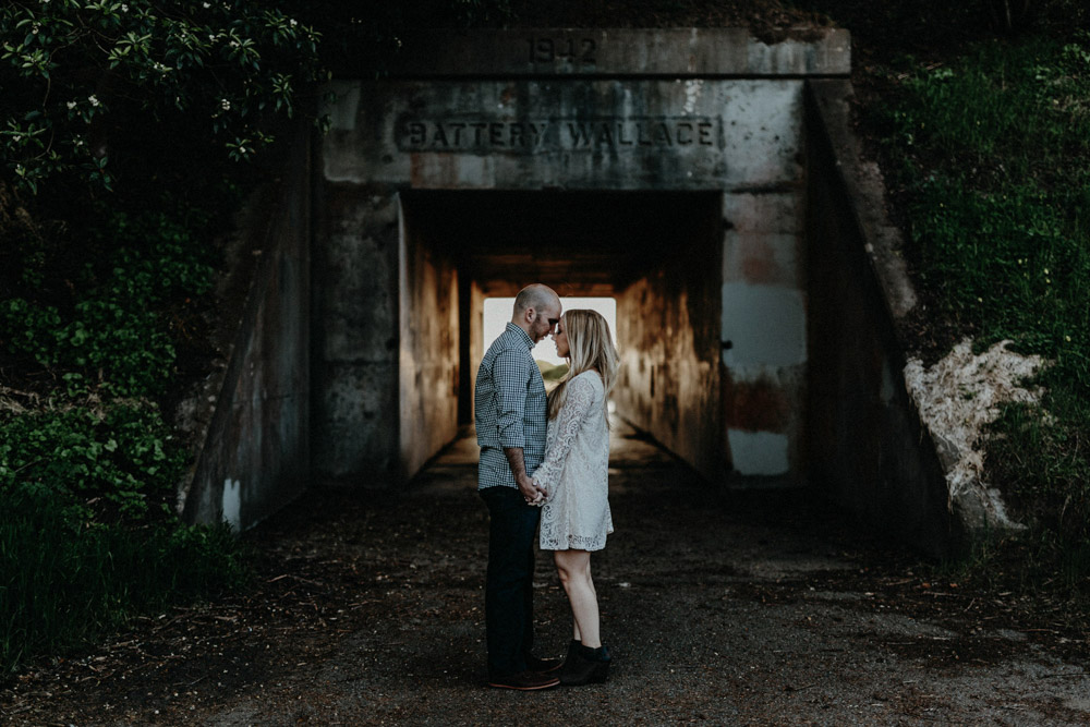 Greg-Petersen-San-Francisco-Wedding-Photographer-1-12.jpg