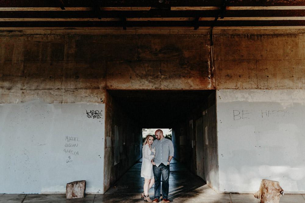 Greg-Petersen-San-Francisco-Wedding-Photographer-1-15.jpg
