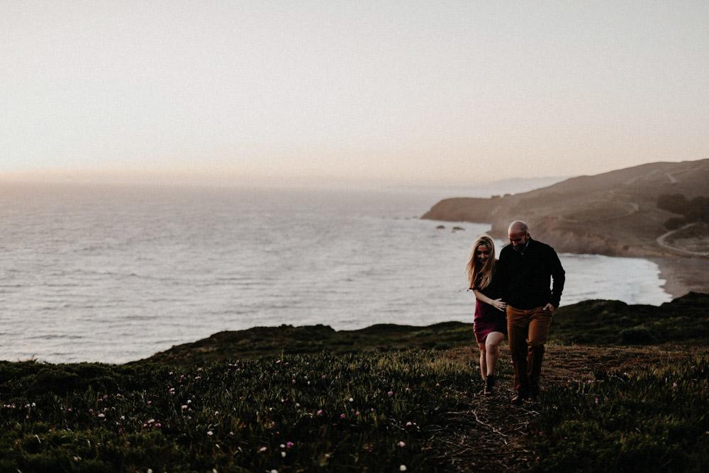 Greg-Petersen-San-Francisco-Wedding-Photographer-1-34.jpg