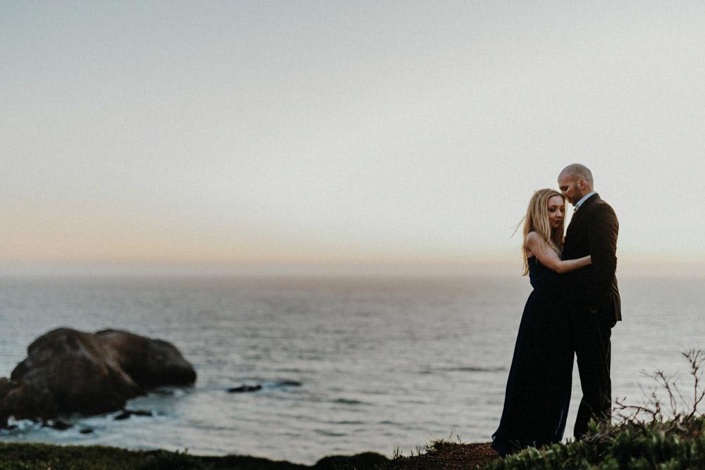 Greg-Petersen-San-Francisco-Wedding-Photographer-1-36.jpg