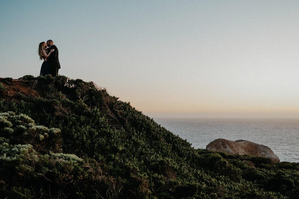 Greg-Petersen-San-Francisco-Wedding-Photographer-1-37.jpg