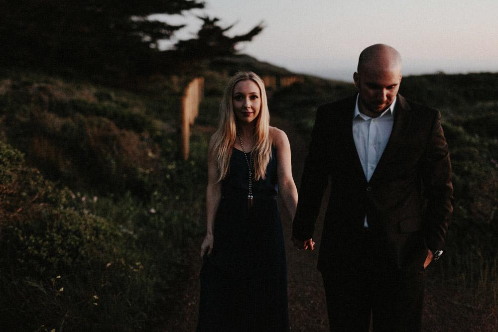 Greg-Petersen-San-Francisco-Wedding-Photographer-1-38.jpg