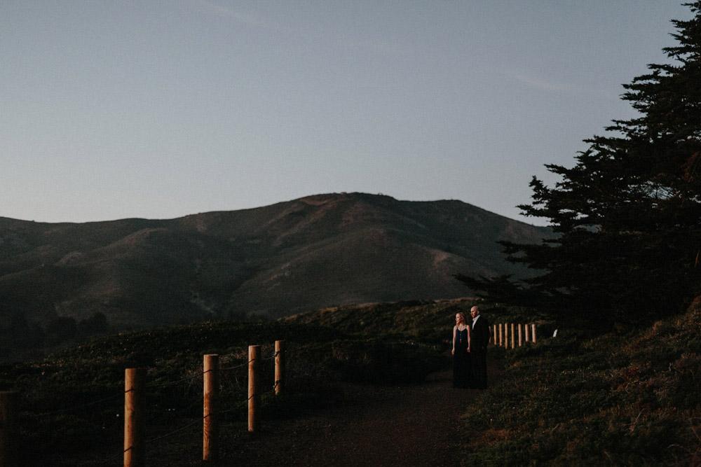 Greg-Petersen-San-Francisco-Wedding-Photographer-1-41.jpg