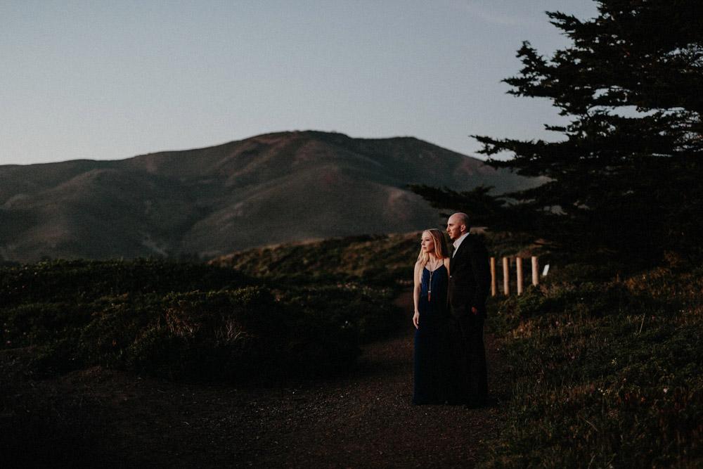 Greg-Petersen-San-Francisco-Wedding-Photographer-1-42.jpg