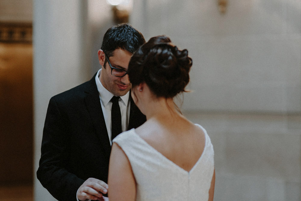 Greg-Petersen-San-Francisco-Wedding-Photographer-1-23-6.jpg