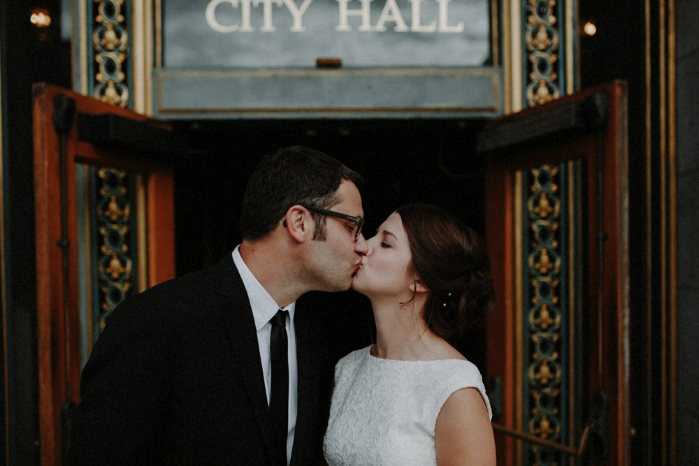 Greg-Petersen-San-Francisco-Wedding-Photographer-1-32-6.jpg