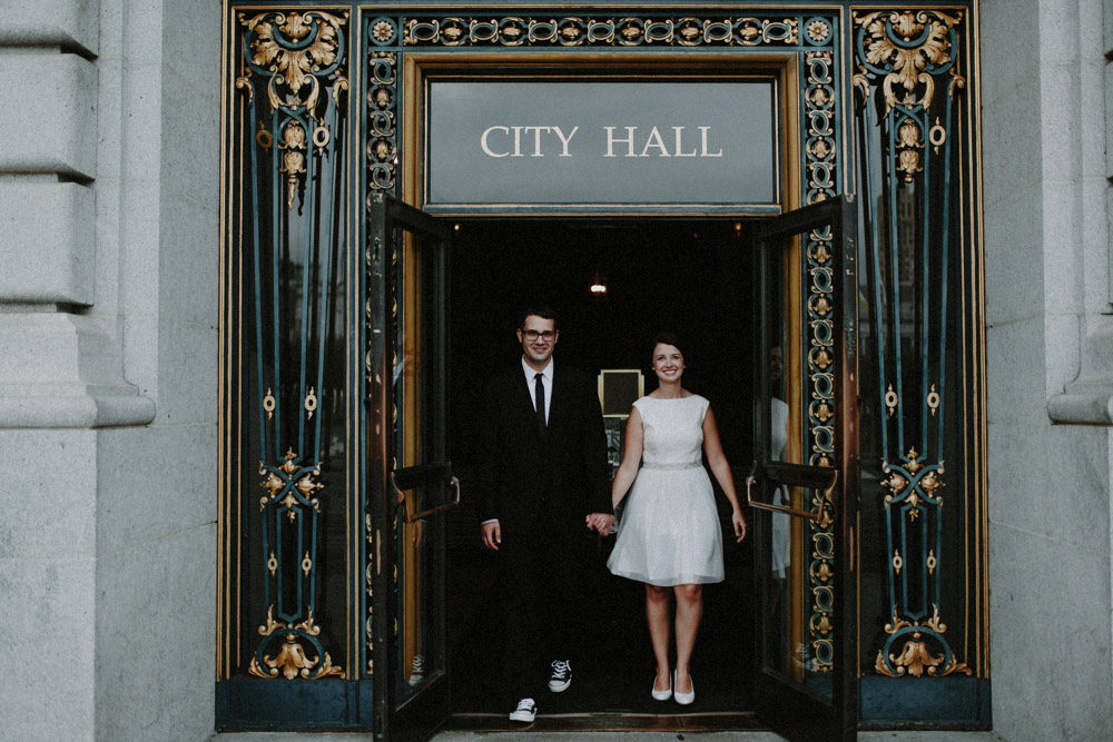 Greg-Petersen-San-Francisco-Wedding-Photographer-1-33-6.jpg