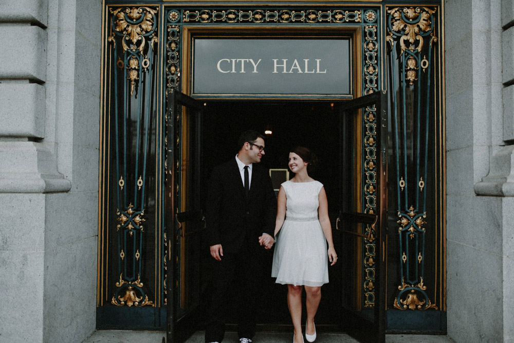 Greg-Petersen-San-Francisco-Wedding-Photographer-1-34-6.jpg