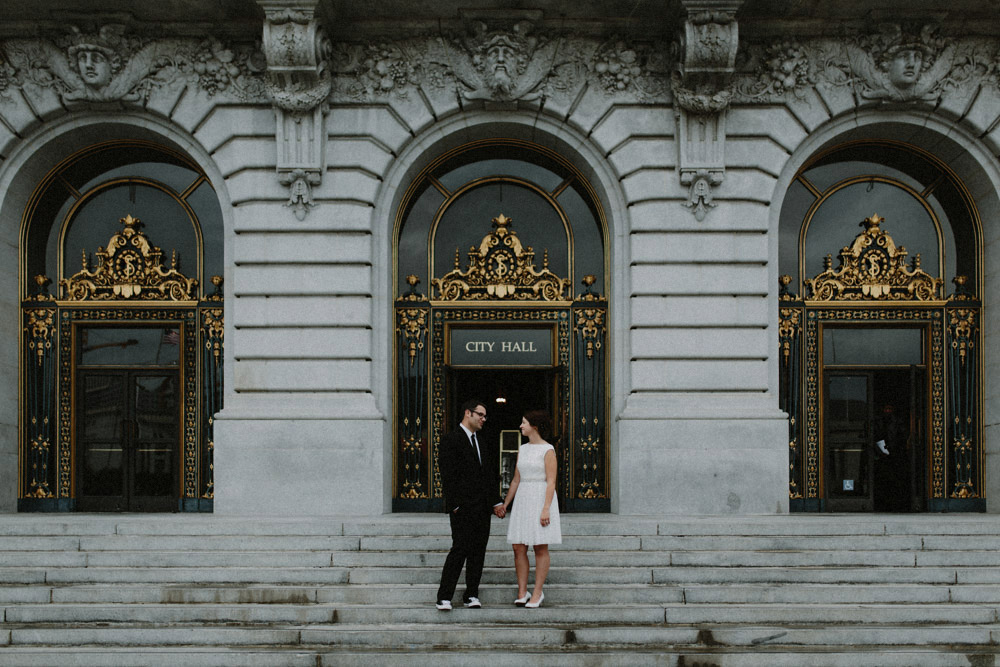 Greg-Petersen-San-Francisco-Wedding-Photographer-1-36-5.jpg
