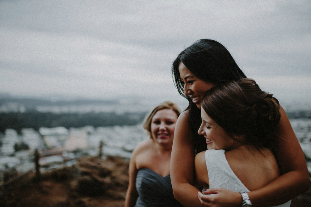 Greg-Petersen-San-Francisco-Wedding-Photographer-1-38-5.jpg
