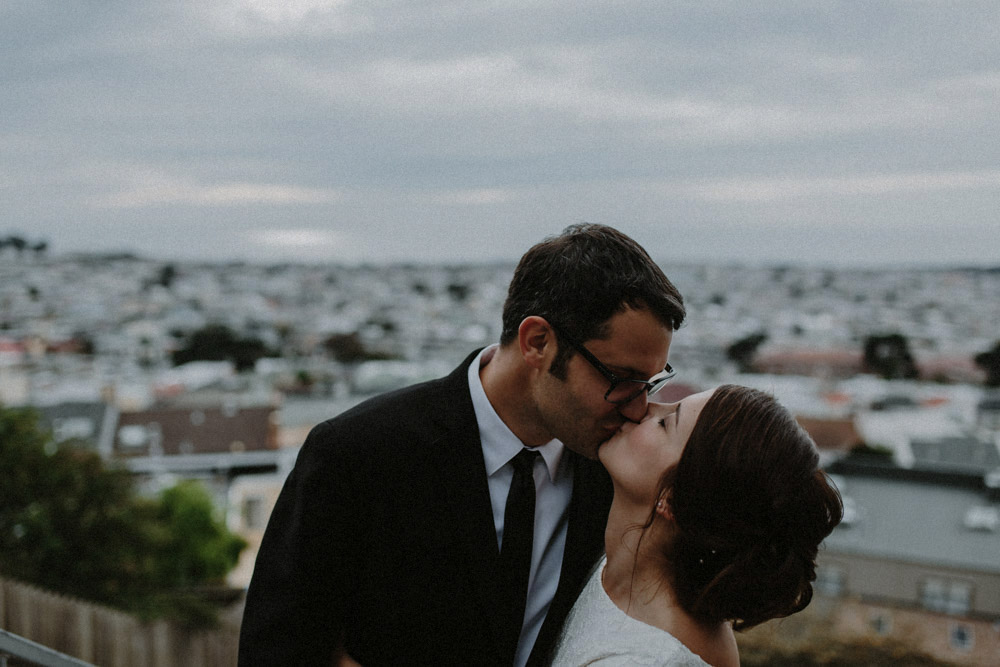 Greg-Petersen-San-Francisco-Wedding-Photographer-1-49-4.jpg