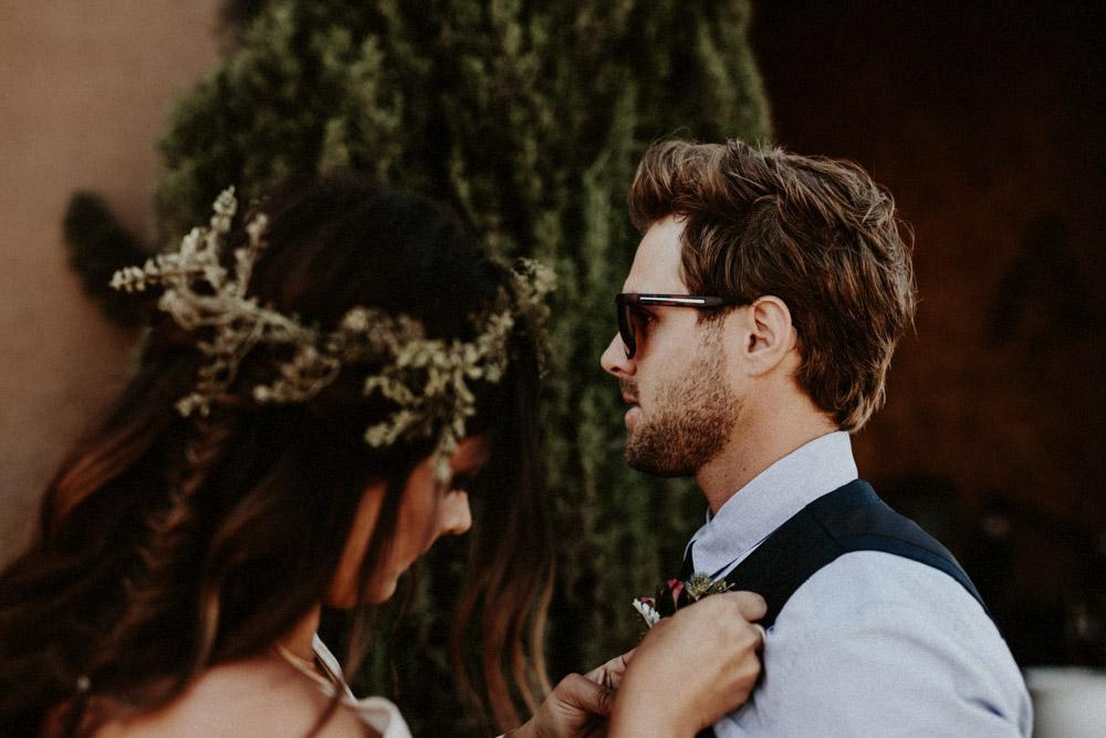 Greg-Petersen-San-Francisco-Wedding-Photographer-1-19-7.jpg