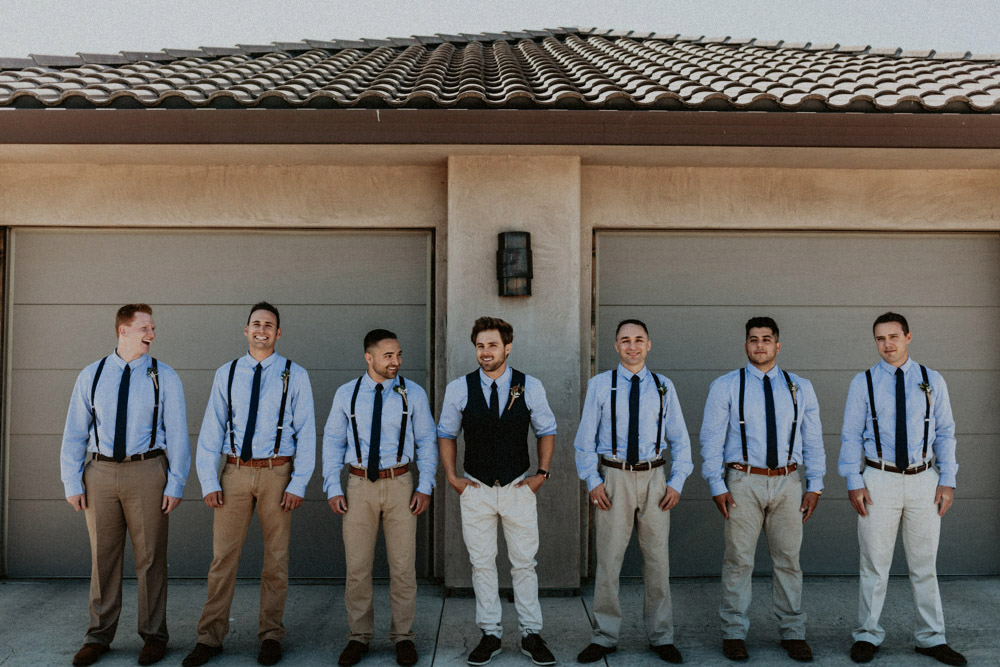 Greg-Petersen-San-Francisco-Wedding-Photographer-1-22-7.jpg