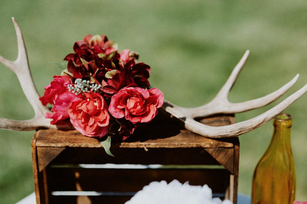 Greg-Petersen-San-Francisco-Wedding-Photographer-1-25-7.jpg