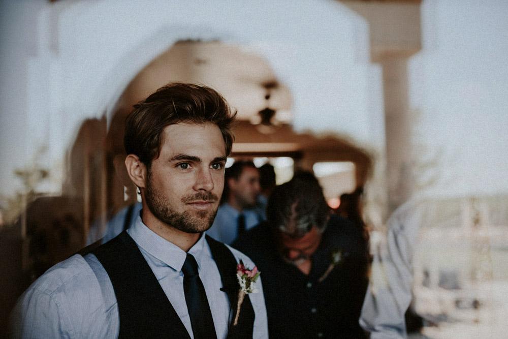 Greg-Petersen-San-Francisco-Wedding-Photographer-1-27-7.jpg