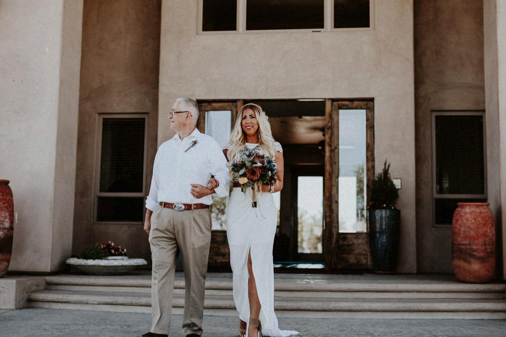 Greg-Petersen-San-Francisco-Wedding-Photographer-1-31-7.jpg