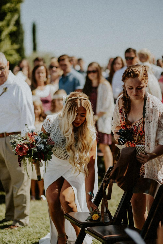 Greg-Petersen-San-Francisco-Wedding-Photographer-1-32-7.jpg