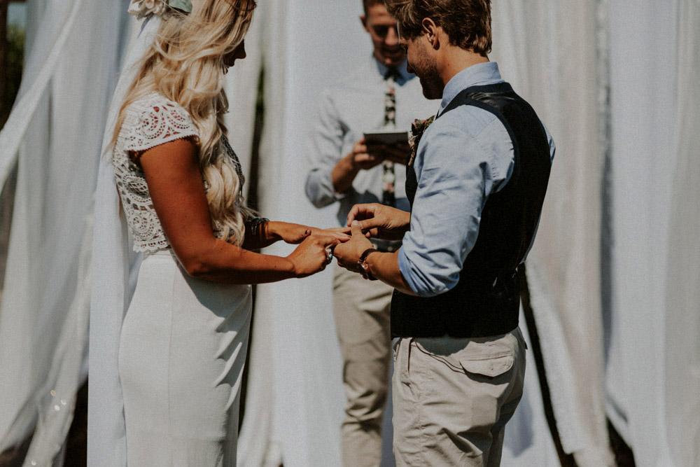 Greg-Petersen-San-Francisco-Wedding-Photographer-1-37-6.jpg